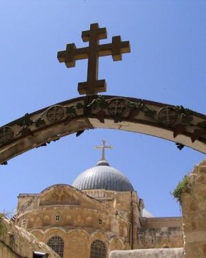 jerusalem-featured