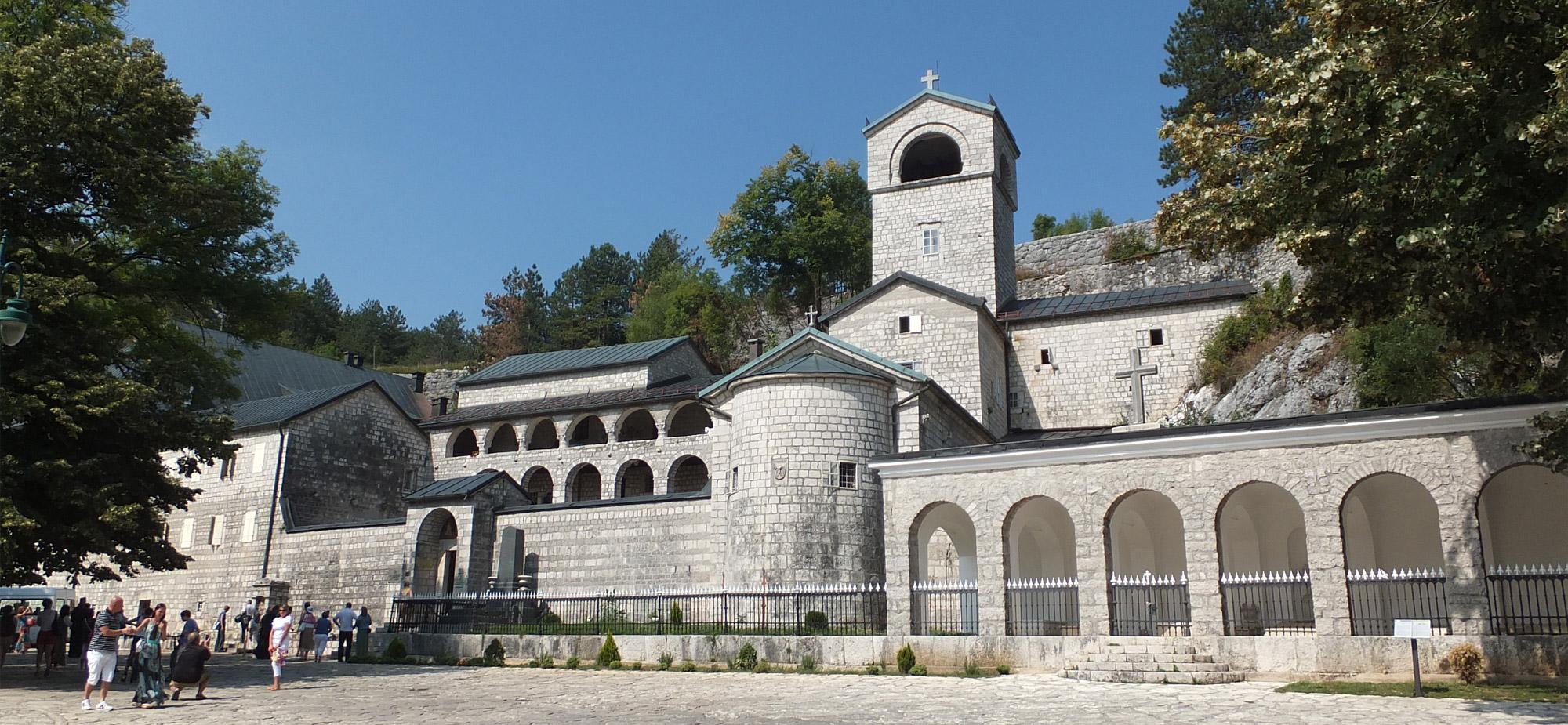 cetinjski-manastir-bg